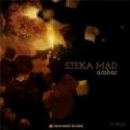 Steka Mad - Saturday Night  (Original Mix)