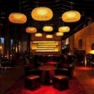 Ruido Loco - Lounge Set @ CHINAR bar-lounge-dining  (Baku)