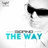 Giorno - The Way  (Club Mix)