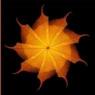 Eq System - Autumn Sun ()