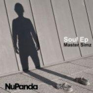 Master Simz - Touch My Soul  (Original Mix)