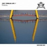 Kay - Parallel life  (Gvozdini Remix)