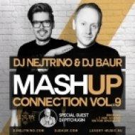 Zucchero, DJ Nejtrino & DJ Baur vs Buy One Get One Free - Baila  (DJ Pitchugin Mashup)