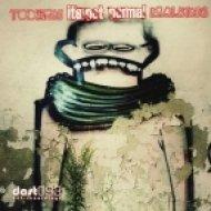 Todern Malking - Its Not Normal  (Original Mix)