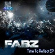 Fabz - Devil Experence  (Original Mix)