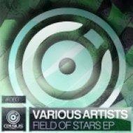 Marshall Watson  - Field Of Stars  (feat Arae Haller)