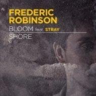 Frederic Robinson - Shore ()