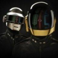 Daft Punk - Voyager  (Se bastien Leger Rework Cover-Remix)