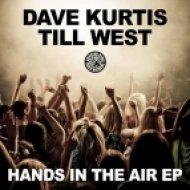 Till West & Dave Kurtis - In The Air  (Original Mix)