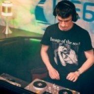 sander van doorn -  Koko  (DJ ED Breaks Edit DEMO)