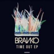 Branko feat. Roses Gabor - Waves  (Original Mix)