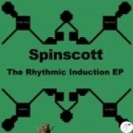 Spinscott - Jungleira ()