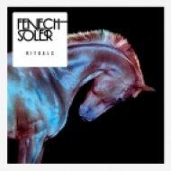 Fenech-Soler - Youth  (Original mix)
