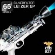 Silverfilter - Lei Zer  (Original Mix)