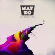 Mat Zo Featuring Rachel K Collier - Only For You  (Original Mix)