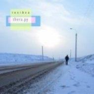Тoxibea - Wonderful Girl  (Original Mix)