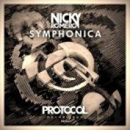 Nicky Romero - Symphonica  ( Dj Travkin Trap MashUp )