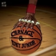 Carnage x Tony Junior - Michael Jordan  ( Dj Travkin Trap MashUp )