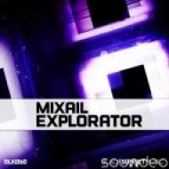 Mixail - Explorator  (Original Mix)