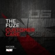 The Fuze - Elementz  (Original Mix)