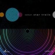 Napalm - Star Trails  (Original)