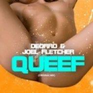 Deorro & Joel Fletcher - Queef  (D!RTY PALM Remix)
