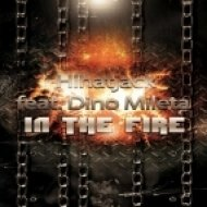 Hihatjack - In the Fire feat. Dino Mileta  (DJ MST Remix)