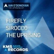 Ian O\'Donovan - Sirocco  (Original Mix)