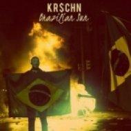 KR$CHN  - Brazilian Sun ()
