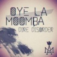 Dire Disorder - La Rusa ()