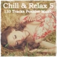 Buddha Chill Ensemble - One Step Above The Sun  (With Love From Buddha mix)