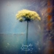 Soosh - Chorus Dream ()