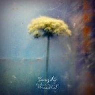 Soosh - Uncertain  (feat. Carmel Khavari)