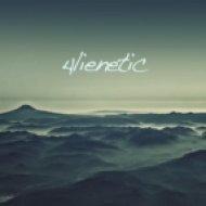 4lienetic     - Dim Horizon  ()