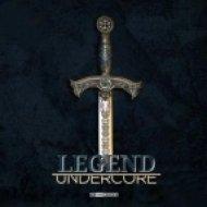 Undercore - Legend ()