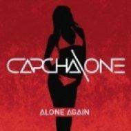 Capcha One - Alone Again  (Bodybangers Remix)