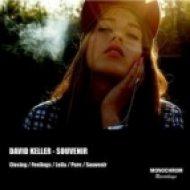 David Keller  -  Pure  (Original Mix)