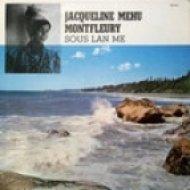 Jacqueline Mehu Montfleury - Summertime  (Link & Natashas Bootleg)