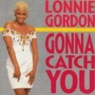 Lonnie Gordon - Gonna Catch You  (Senza Voice)