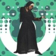 Lonnie Gordon - I\'m Gonna Catch You  (Piano Instrumental)