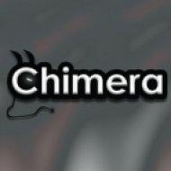 Pulsate - Chromophobia  (Chimera Remix)