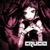 CruciA - Kyuto Kira ()