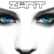 Zänt - Take Me  (Original Mix)