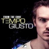Tempo Giusto feat. Justin Cameo - Embrace The Life  (Original Mix)