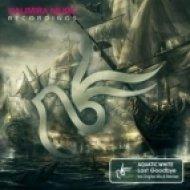 Aquatic White - Last Goodbye  (Squarz Kamel Remix)