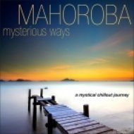 Mahoroba - Mystic Dream  (Long Dream Cut)