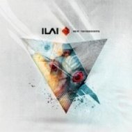 Ilai & Spec3 - Spiritual Frequency ()
