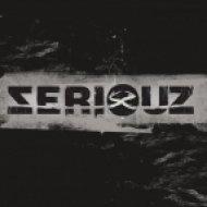 Kid Shuffle, Tee Ay Zee - Vibration Sensation  (Original Mix)