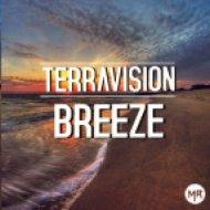 Terravision - Breeze ()