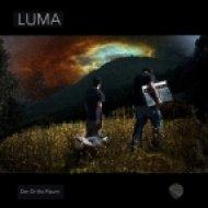 Luma - Napali Lost ()